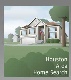 Search For A Home